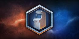 游戏大厅地图推荐:升级II