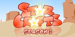 爆笑星际动画—第三季第19集