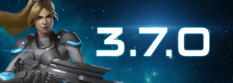 星际2新版本图文汇总:快速了解新加入及隐藏内容