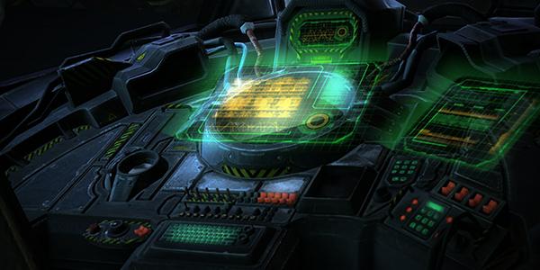 《星际争霸II》AI研讨会