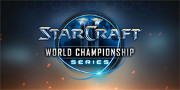 《星际争霸II》WCS巡回赛奥斯汀站开赛 4名国手出征