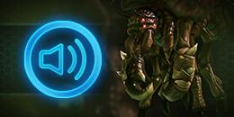 愚人节快乐:王虫播报员即将加入《星际争霸II》