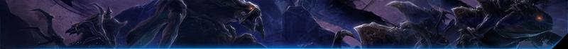 《星际争霸2》第四赛季最终平衡性改动