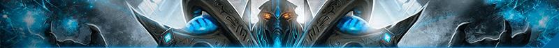 《星际争霸2》4.7.1版本更新说明