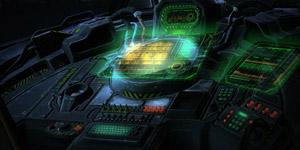 和人工智能DeepMind《星际争霸II》战队进行交流