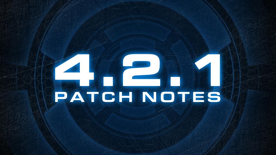 《星际争霸2》4.2.1版本更新说明:20周年奖励发放