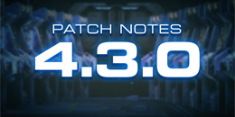 《星际争霸II》4.3.0版本更新说明