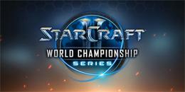 世界锦标赛巡回赛奥斯汀站6月2日打响
