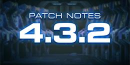 《星际争霸II》4.3.2版本更新说明