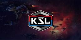 观看《星际争霸:重制版》韩国职业联赛