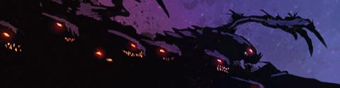 新皮肤即将上架!星际争霸2战争宝箱第三季预览